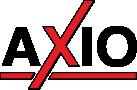 Axio reklamní agentura
